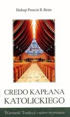 Credo kapłana katolickiego
