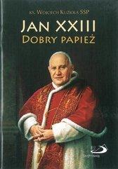 Jan XXIII. Dobry Papież