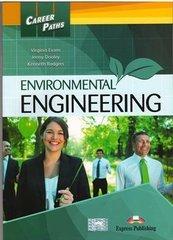 Career Paths: Environmental Engineering