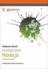 Podręcznik Node.js Smashing Magazine