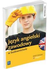 Język angielski zawodowy w budownictwie