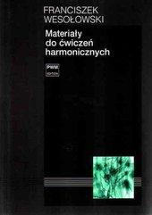 Materiały do ćwiczeń harmonicznych PWM