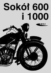 Sokół 600 i Sokół 1000