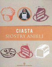 Ciasta Siostry Anieli