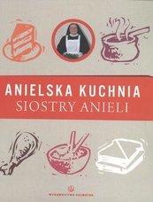 Anielska Kuchnia Siostry Anieli BR