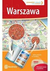 Przewodnik - celownik - Warszawa Wyd. I