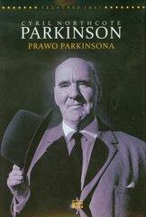 Cyril Northcote Parkinson Prawo Parkinsona