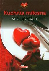 Kuchnia miłosna