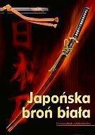 Japońska broń biała Przewodnik użytkownika