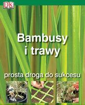 Bambusy i trawy