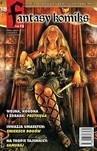 Fantasy komiks T.19