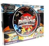 Battle Bands Pole Walki TREFL