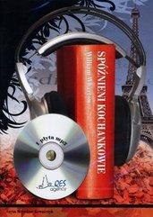 Spóźnieni kochankowie Audiobook QES