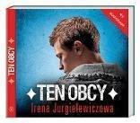 Ten obcy audiobook