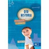 Historia SP 4/2 Oto historia podr. w.2012 MAC
