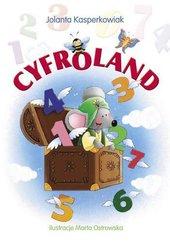 Cyfroland