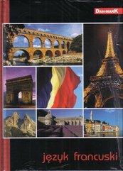 Brulion A5/80K kratka Język francuski (5szt)