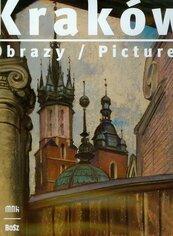 Kraków Obrazy Pictures