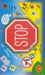 Pamięć Znaki drogowe