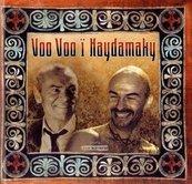 Voo Voo i Haydamaki