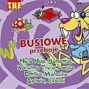 The Best - Busiowe przeboje 2