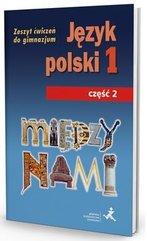 J.Polski GIM 1/2 Między Nami ćw. wersja A GWO