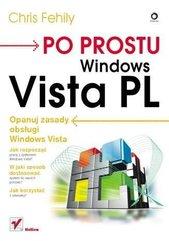 Po prostu Windows Vista PL