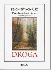 Droga - Zbigniew Koniusz