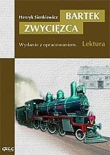 Bartek Zwycięzca z oprac. GREG