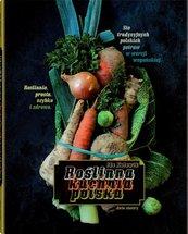 Roślinna kuchnia polska