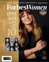 Forbes Women 3/2020
