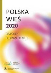 Polska wieś 2020