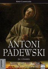 Przyjaciele Boga. Antoni Paderewski. Ja i diabeł
