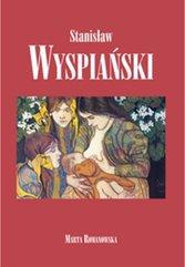 Stanisław Wyspiański. Album