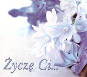 Perełka 188 - Życzę Ci...