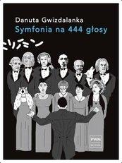 Symfonia na 444 głosy