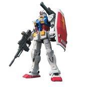HG 1/144 RX-78-02 GUNDAM (GUNDAM THE ORIGIN)