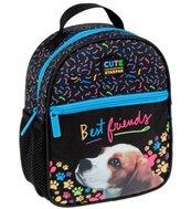 Plecak Mini Doggy