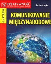 Komunikowanie międzynarodowe