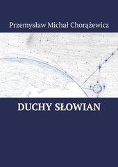 Duchy Słowian