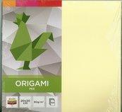 Origami 20x20cm MIX x 100K