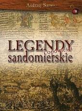 Legendy i opowieści sandomierskie