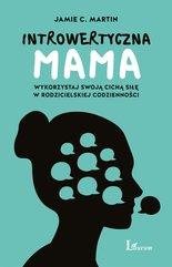 Introwertyczna mama