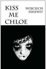 Kiss me Chloe