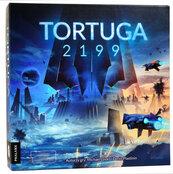 Tortuga 2199