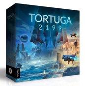 Tortuga 2199 (gra planszowa)
