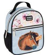 Plecak Mini Horses