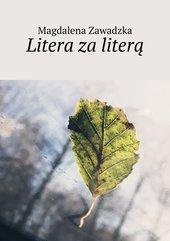 Litera za literą