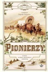 Pionierzy