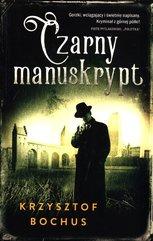 Czarny Manuskrypt